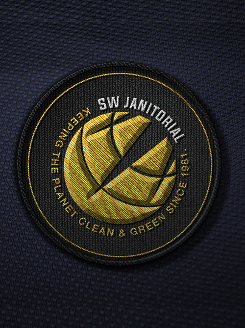 Southwest Janitorial