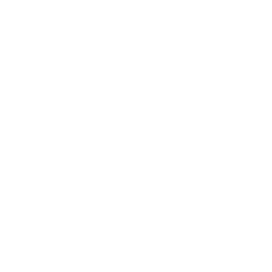 Mort Escaped Design Co.