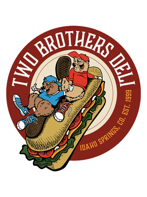 Two Brothers Deli